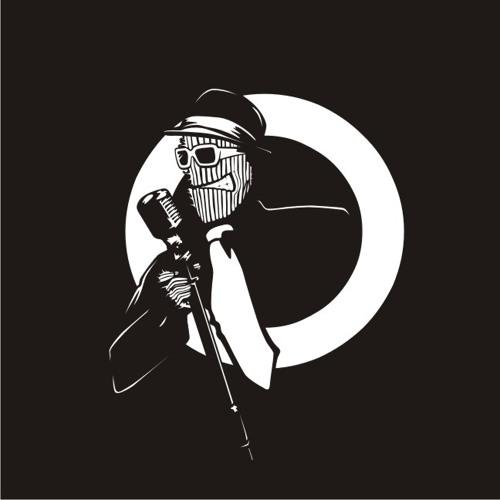 Caktus Showband's avatar