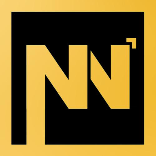 Neurotic Noise Official's avatar