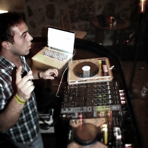 Asaf Avidan & the Mojos - One Day (Reckoning Song) (KuBotta & Xel Ha On The Drums Edit)