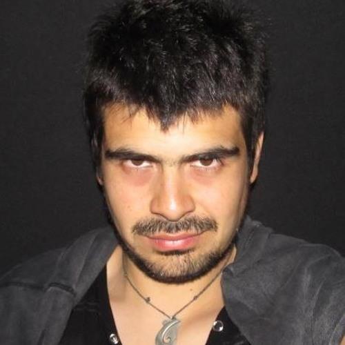 Sebastian Marcelo Arias's avatar