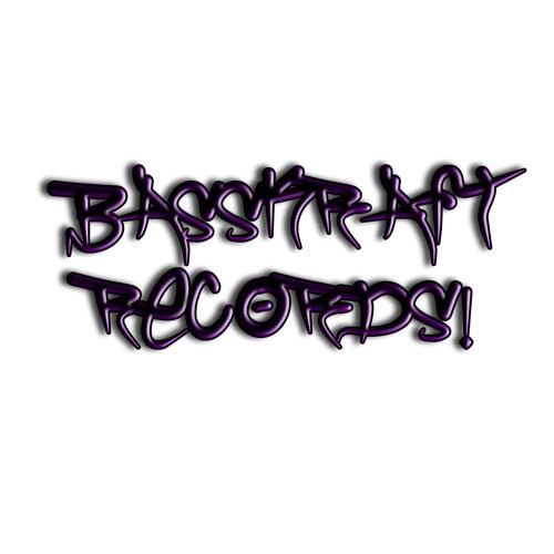 BassKraft Records's avatar
