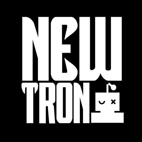N3WTRON's avatar