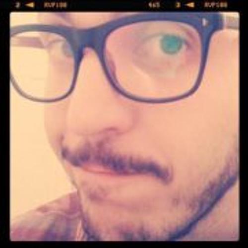 fabiofiguera's avatar