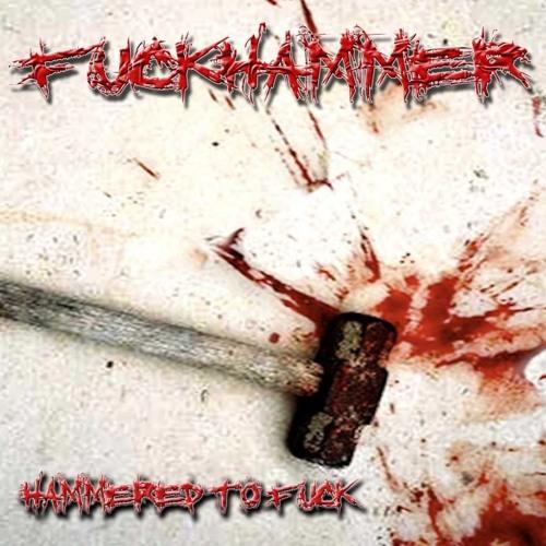 FuckHammer's avatar