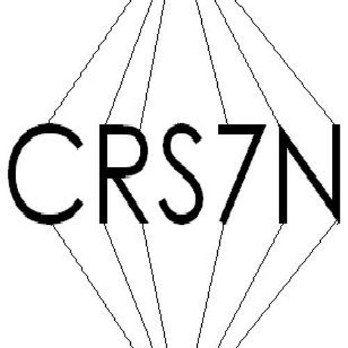 CRS7N's avatar