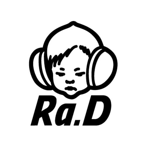 Ra.D's avatar