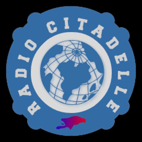 Radio Citadelle's avatar