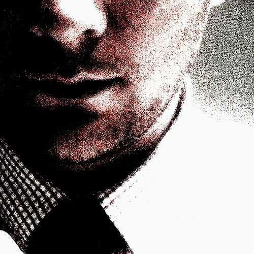 Michael Wybraniec's avatar