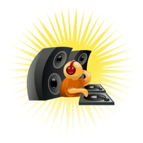 DJ OpTune's avatar