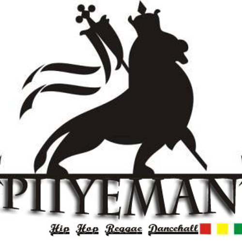 Piyey Piiyeman!'s avatar