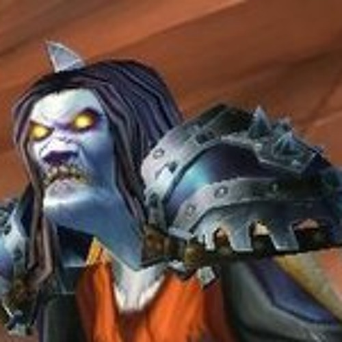 Jeff See's avatar