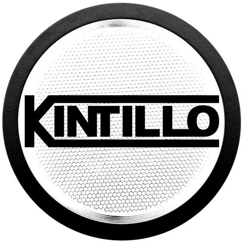 Kintillo's avatar