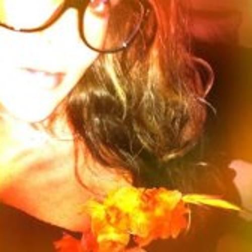 irisevedevine's avatar