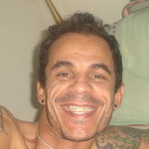Jose Maria Freire Almeida's avatar
