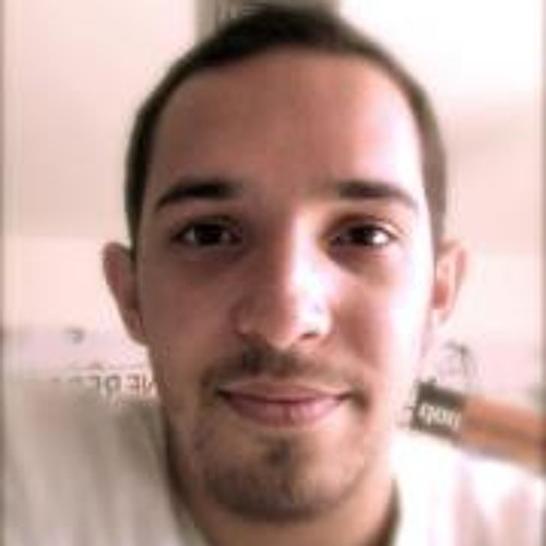 Sambarboza's avatar