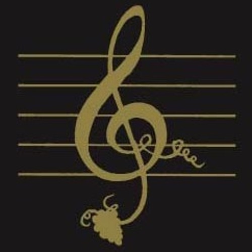Coney Wines Music
