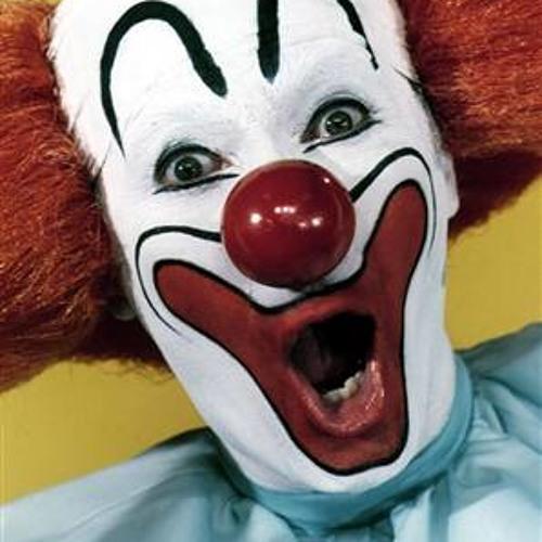 sr.pohpih's avatar