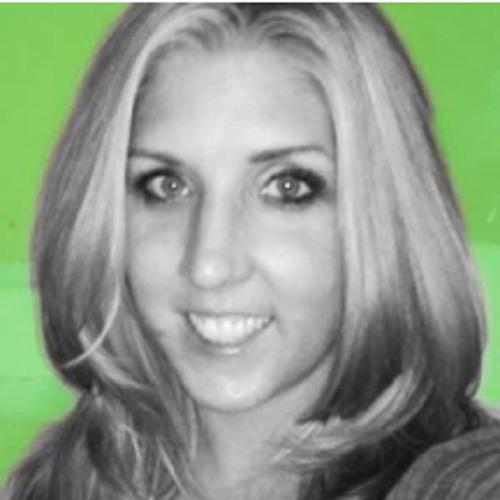 mbattistella's avatar
