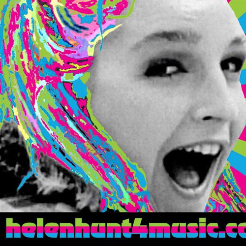 helenhunt4music.com's avatar