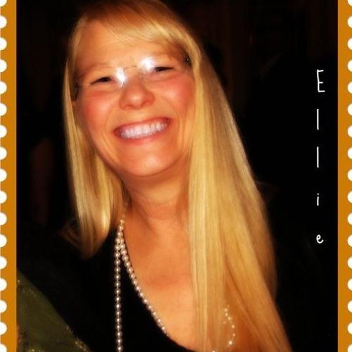 Ellie1's avatar