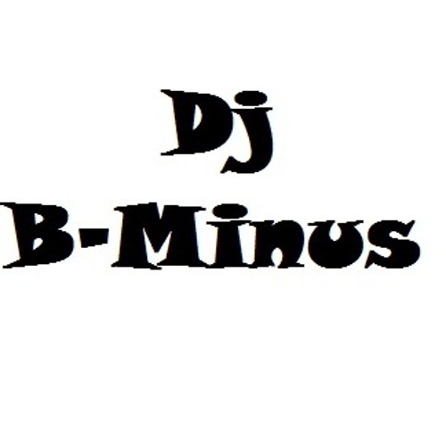 B-Minus's avatar