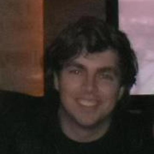 Marcio Nicknig's avatar