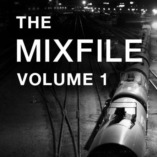 TheMixFile's avatar