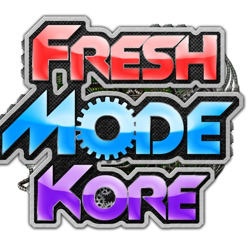 FreshmodeKore's avatar