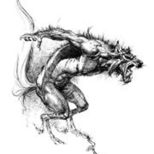 heathenlore's avatar