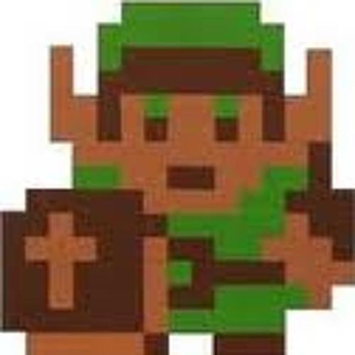 B3ATL0AF's avatar