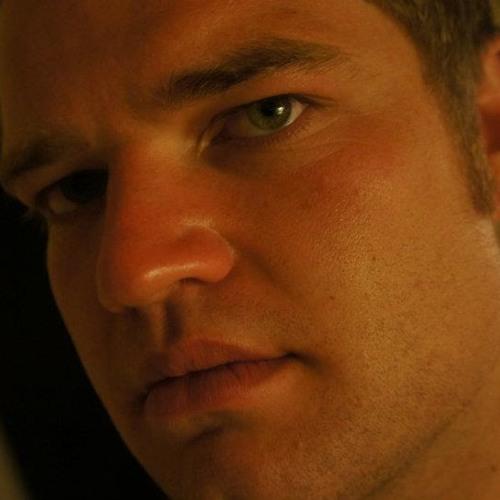 Levi Berben's avatar