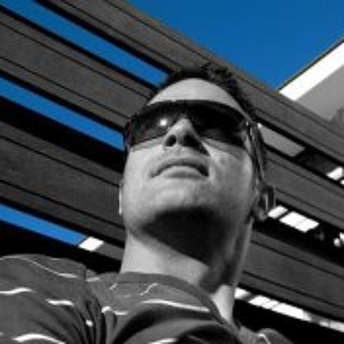 Remco Houtkamp's avatar