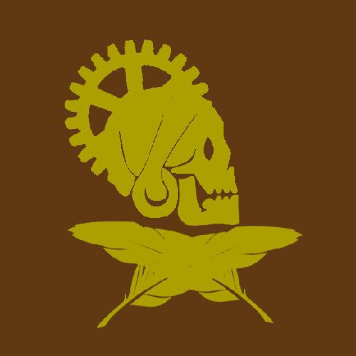steamboat28's avatar