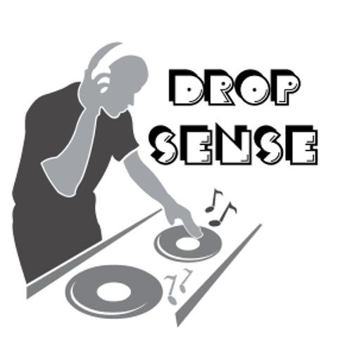 Drop Sense's avatar