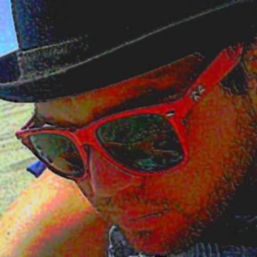 TUFF DREAMZ's avatar