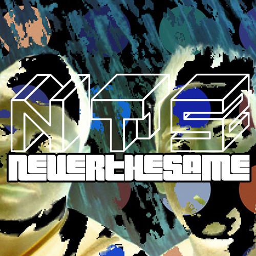 NeverTheSame's avatar