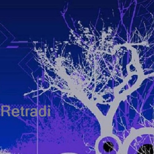 Retradi's avatar