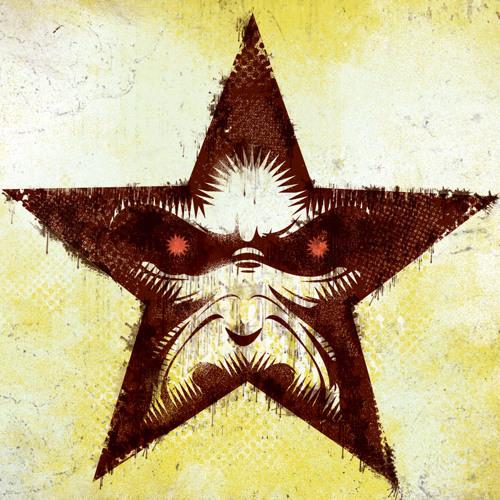 King Kong Company's avatar