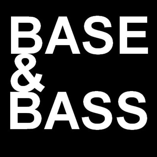 Base&Bass's avatar