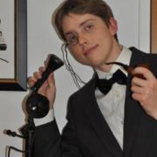 Rubber Chicken Radio's avatar