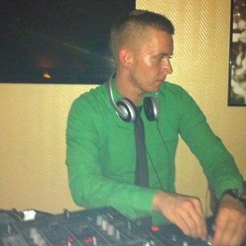 Carsten Berg's avatar
