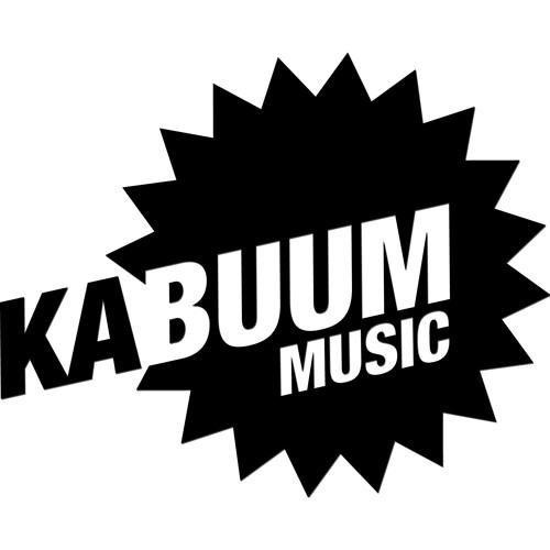 Kabuum Music's avatar