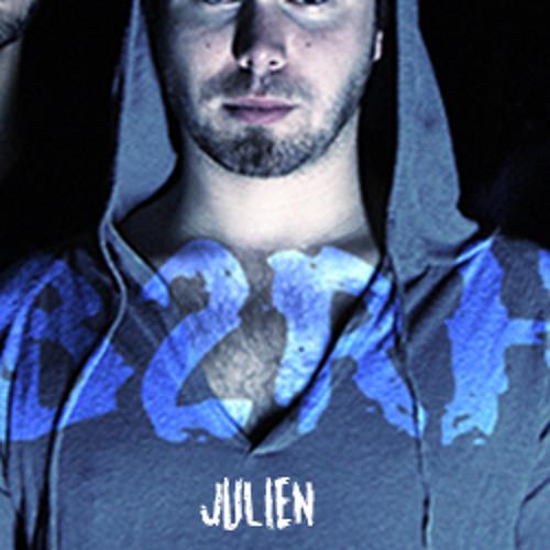 B2RHmusic's avatar