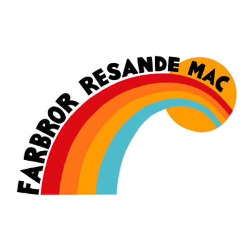 Farbror Resande Mac's avatar