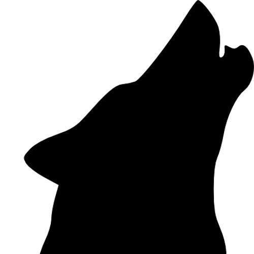 TobranEarnwood's avatar