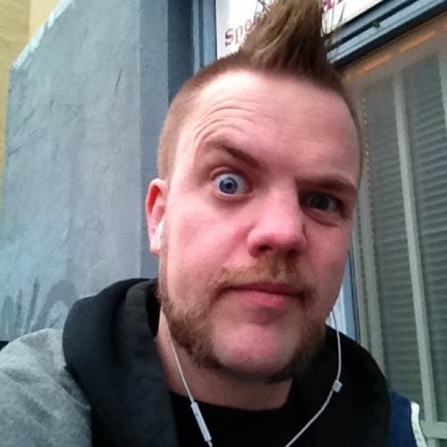 Elling_fragatas's avatar