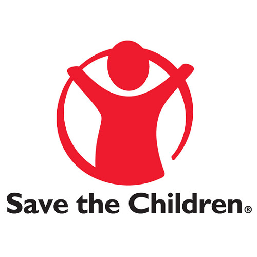 Save the Children's avatar