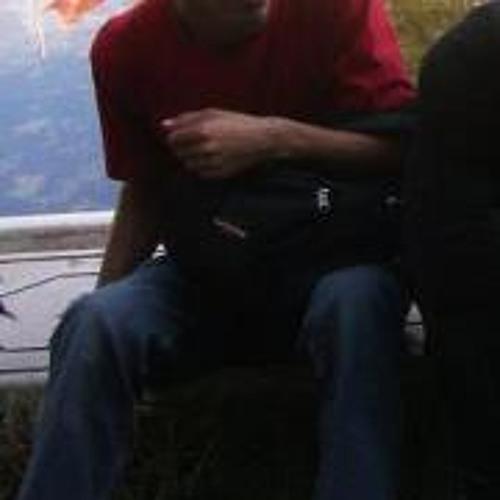 Fadhel Midouni's avatar