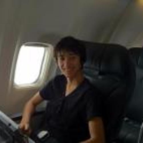 Minoru Copley's avatar