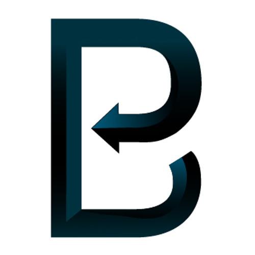 bturn's avatar